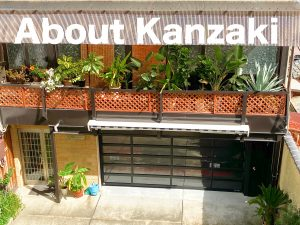 about kanzaki
