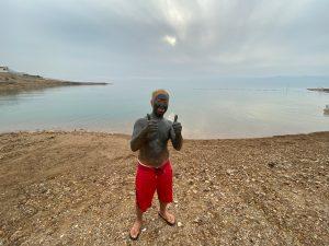 死海やっさん